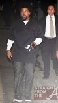 Ice Cube 2012