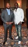 Jeezy Akon 1