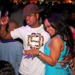 Jeezy Tip Neyo Vanquish 053112-6