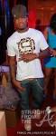 Jeezy Tip Neyo Vanquish 053112-7