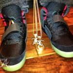 Kanye Air Yeezy 2 StraightFromTheA-4