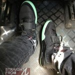 Kanye Air Yeezy 2 StraightFromTheA-8