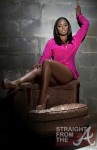Keisha Knight Pulliam -2