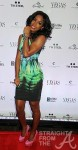 Kelly Rowland Lala Anthony Vegas Magazine Straightfromthea-1