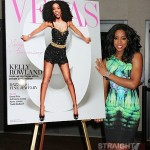 Kelly Rowland Lala Anthony Vegas Magazine Straightfromthea-10