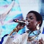 Lauryn Hill Summer Jam 2012-1