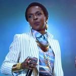 Lauryn Hill Summer Jam 2012-3