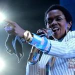 Lauryn Hill Summer Jam 2012-4