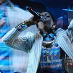 Lauryn Hill Summer Jam 2012-6