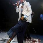 Lauryn Hill Summer Jam 2012-7
