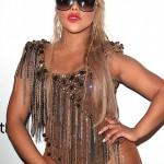 Lil Kim 2012 LA Gay Pride StraightFromTheA-1