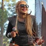 Lil Kim 2012 LA Gay Pride StraightFromTheA-11