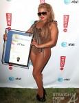 Lil Kim 2012 LA Gay Pride StraightFromTheA-4