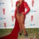Lil Kim 2012 LA Gay Pride StraightFromTheA-7