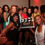 Love and Hip-Hop Atlanta Premiere 061312-21