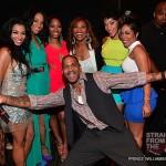 Love and Hip-Hop Atlanta Premiere 061312-3
