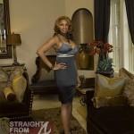 Nene Leakes Style StraightFromTheA-2