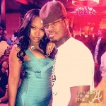 TRUE CONFESSIONS: Monyetta Shaw Regrets Having Threesomes With Ne-Yo…