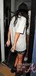 Rihanna Crude T-Shirt 062012-5