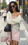 Rihanna NYC 061112 StraightFromTheA-1