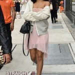 Rihanna NYC 061112 StraightFromTheA-11