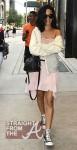 Rihanna NYC 061112 StraightFromTheA-12