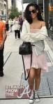Rihanna NYC 061112 StraightFromTheA-4