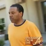 Creflo Dollar Arrest Straightfromthea
