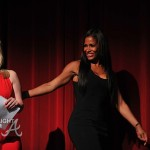 Sheree Whitfield 2012 Night of Spectacles StraightFromTheA-1