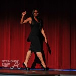 Sheree Whitfield 2012 Night of Spectacles StraightFromTheA-2
