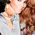 When Did Tamar Braxton Become a Blond White Woman? [PHOTOS]