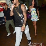 The-Dream & Tulisa Contostavlos 062012-4