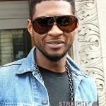 Usher Live BBC 061312 StraightFromtheA - 5