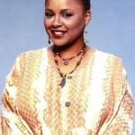 Yvette Wilson 3