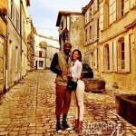amare stoudemire alexis welch engagement paris