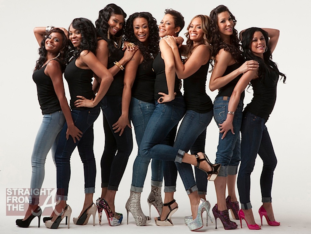 basketball wives2