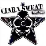 ciara-debuts-sweat-feat-2-chainz