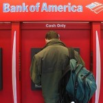 Mugshot Mania ~ Man Gambles Away $1.5 Million Dollars Obtained Through ATM Error…