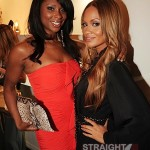 jennifer-williams-and-evelyn-lozada-basketball-wives_StraightFromTheA