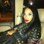 joseline-hernandez-love-and-hip-hop-atlanta-1