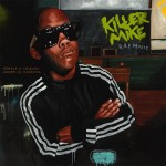 killer mike r.a.p. music cover straightfromthea