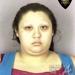 Mugshot Mania ~ Woman Fraudulently Claims $2.1 Million Dollar Refund Using TurboTax