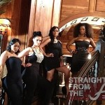 Reality Show Alert! Real Mistresses Of Atlanta… [OFFICIAL TRAILER]