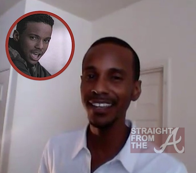 tevin campbell dating Naomi campbell in 2018: is she married or dating a new boyfriend how rich is she does naomi campbell have tattoos does she smoke + body measurements & other facts.