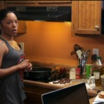 rasheeda-hubby-talking-1340389879