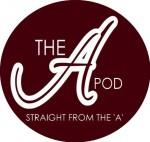 Visit TheApod.com (Music, Videos & More)