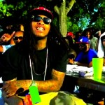 The A-Pod: ?Candy Paint & Gold Teeth? ~ Waka Flocka Flame ft. Ludacris & Bun B [OFFICIAL VIDEO]