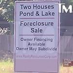 0709_evander_forecloser_wm_bug