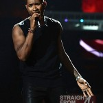 2012+BET+Awards+Show+s0cem43GUH_l