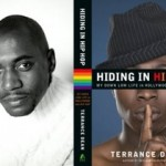 An Open Letter To Frank Ocean From 'Hiding in Hip Hop' Author Terrance Dean…
